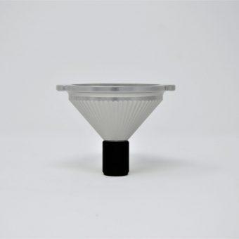funnel11