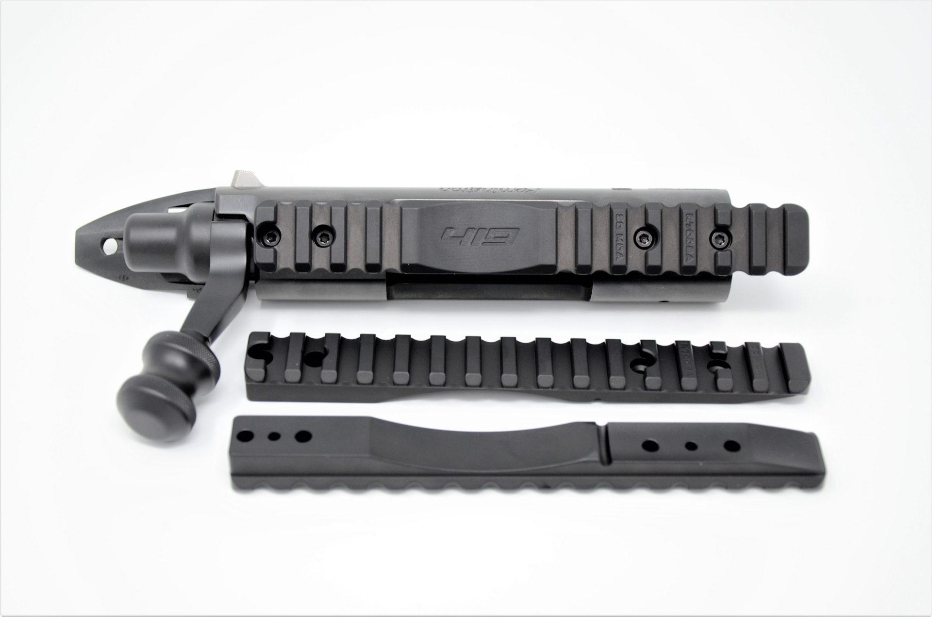 remington 700 short action improved scope rail isr sa area 419