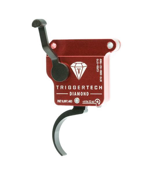 TriggerTech Diamond Triggers