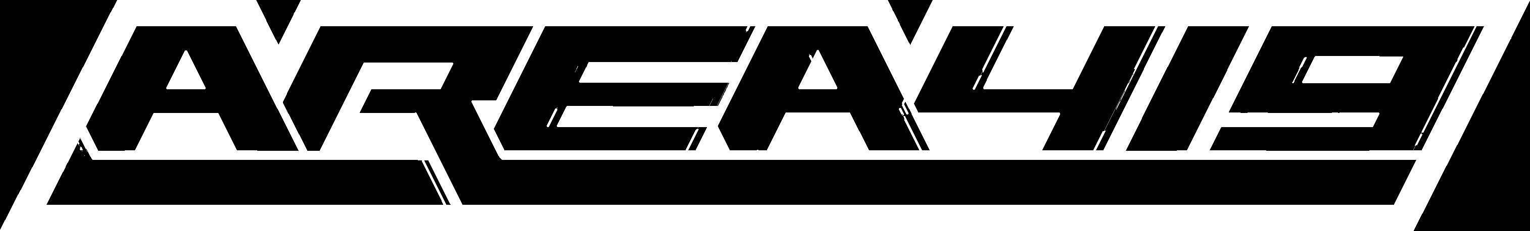 Area 419